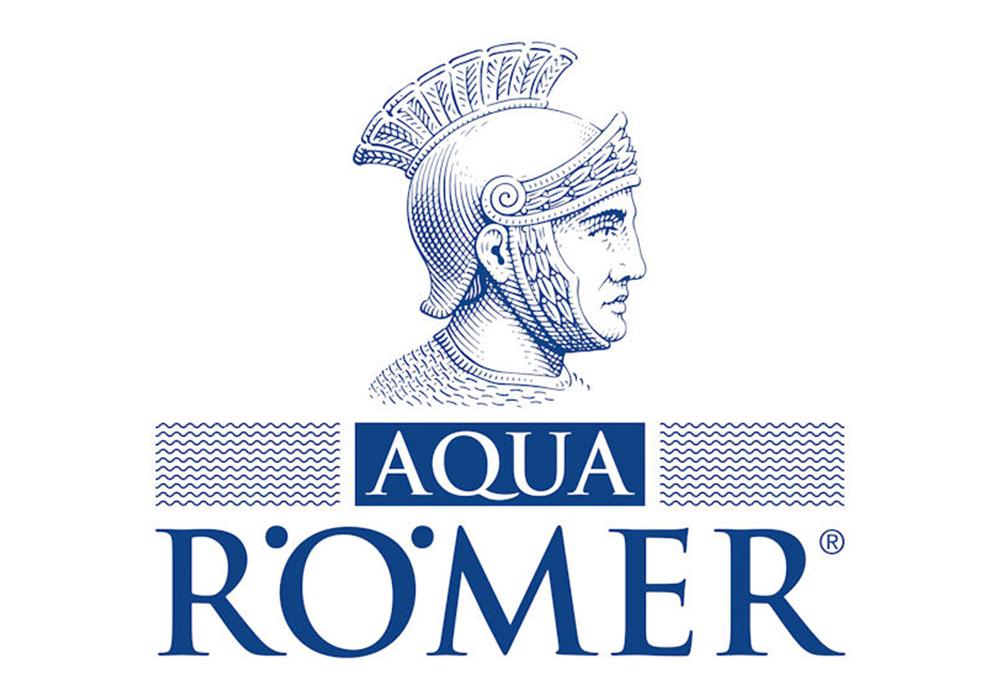 AquaRoemer700x1000