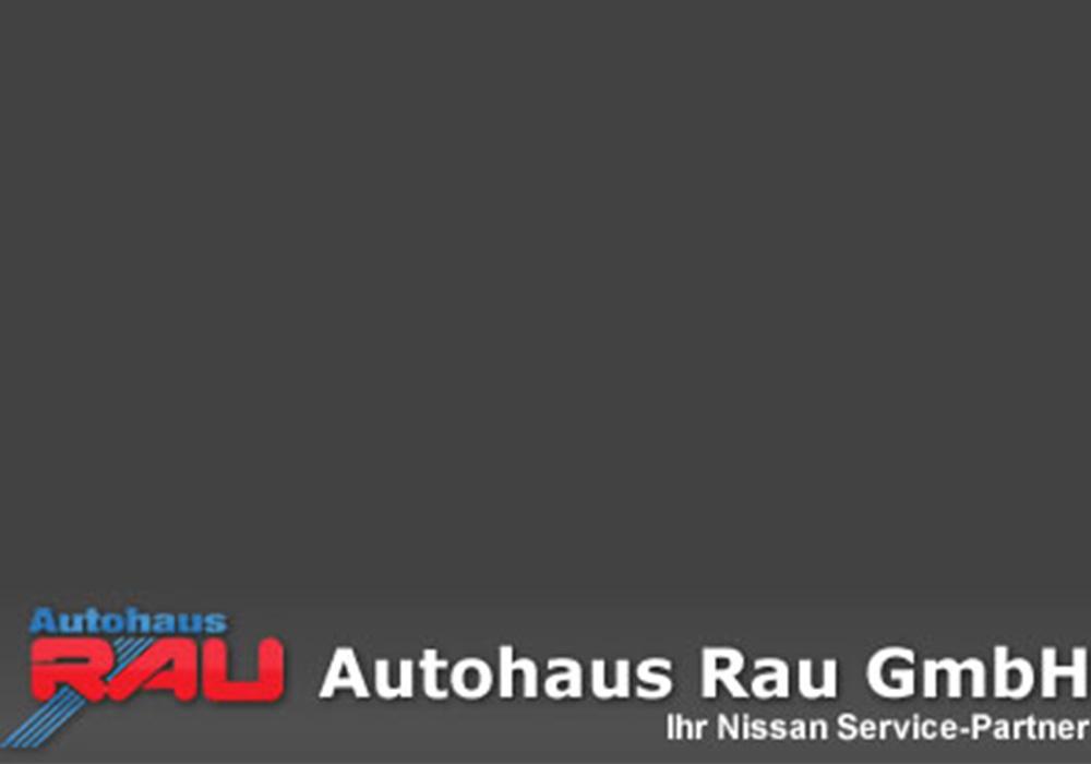 Autohaus Rau700x1000