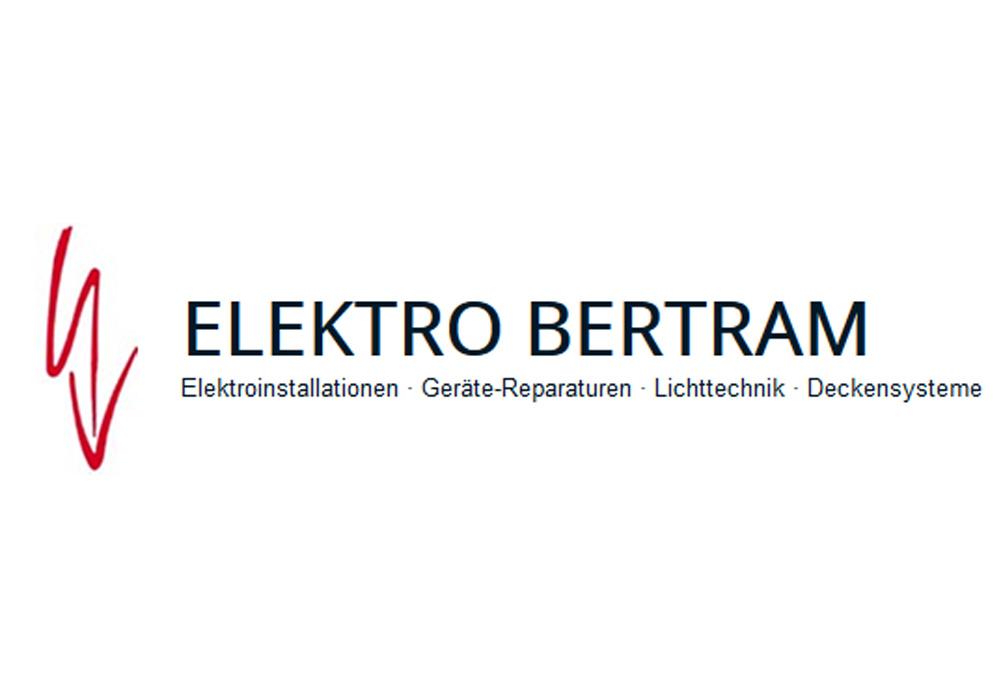 Elektro Bertram700x1000