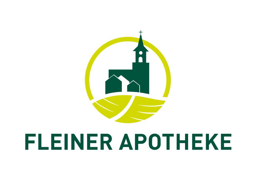 Fleiner Apotheke700x1000