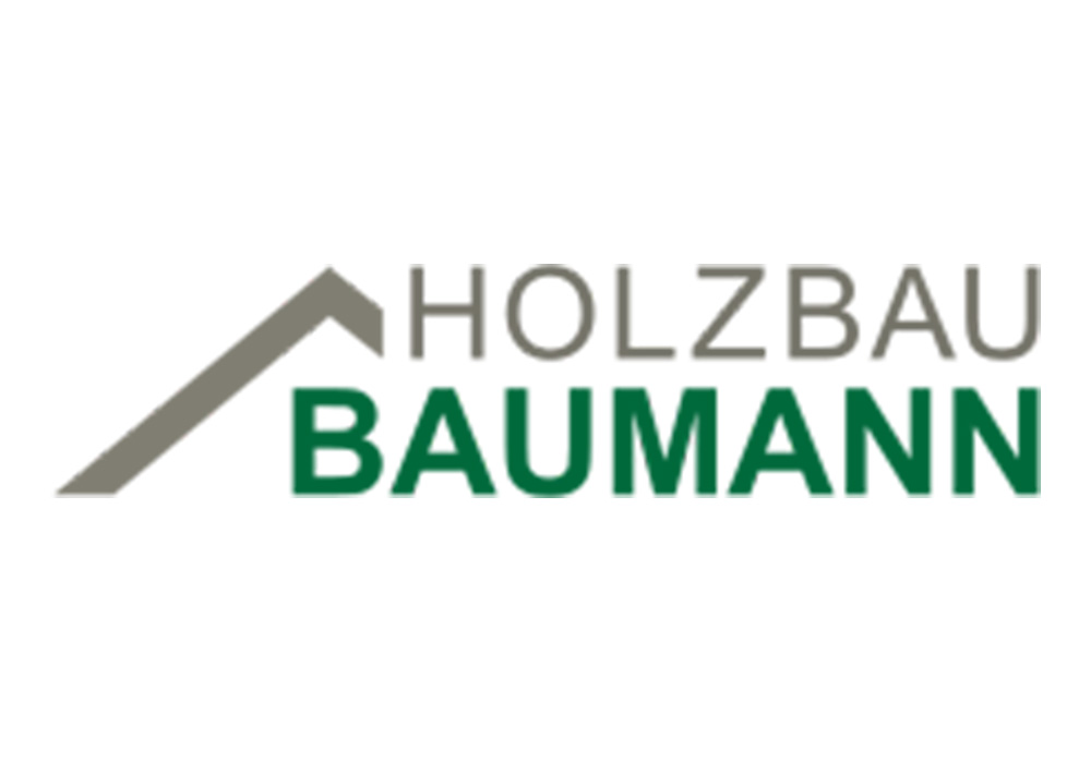 Holzbau Baumann700x1000