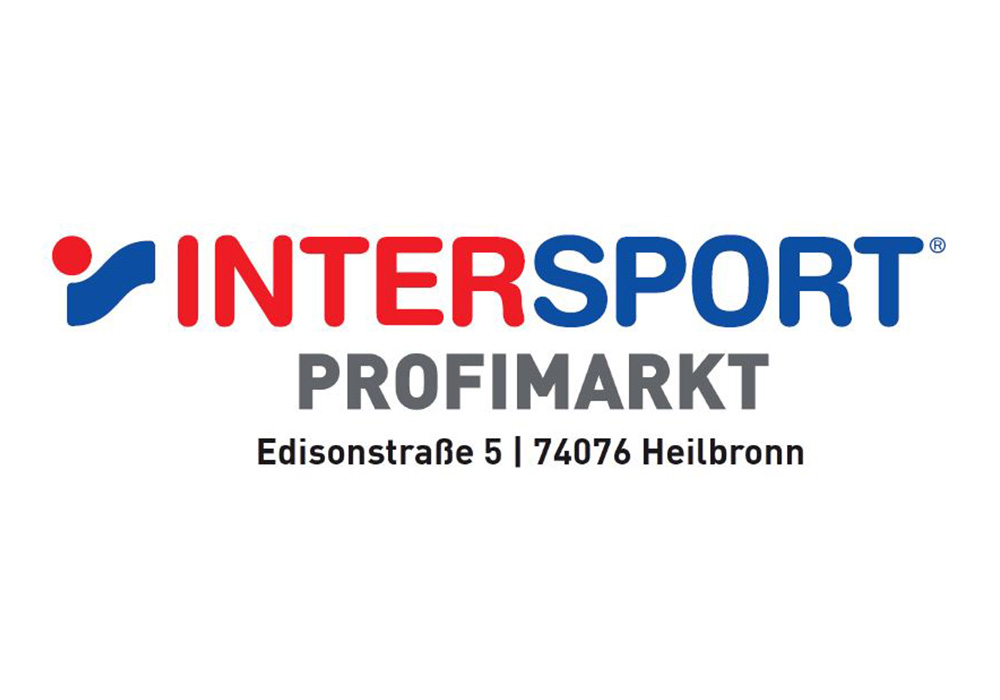 Intersport700x1000