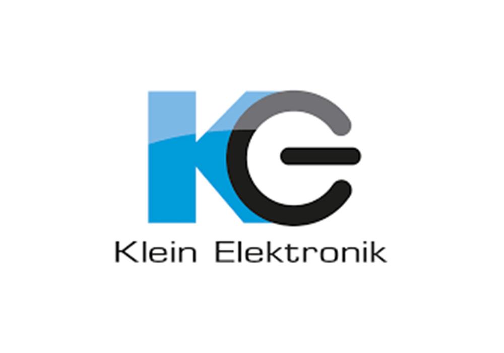 Klein Elektronik700x1000