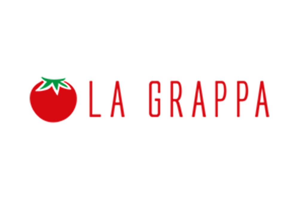 LaGrappa700x1000