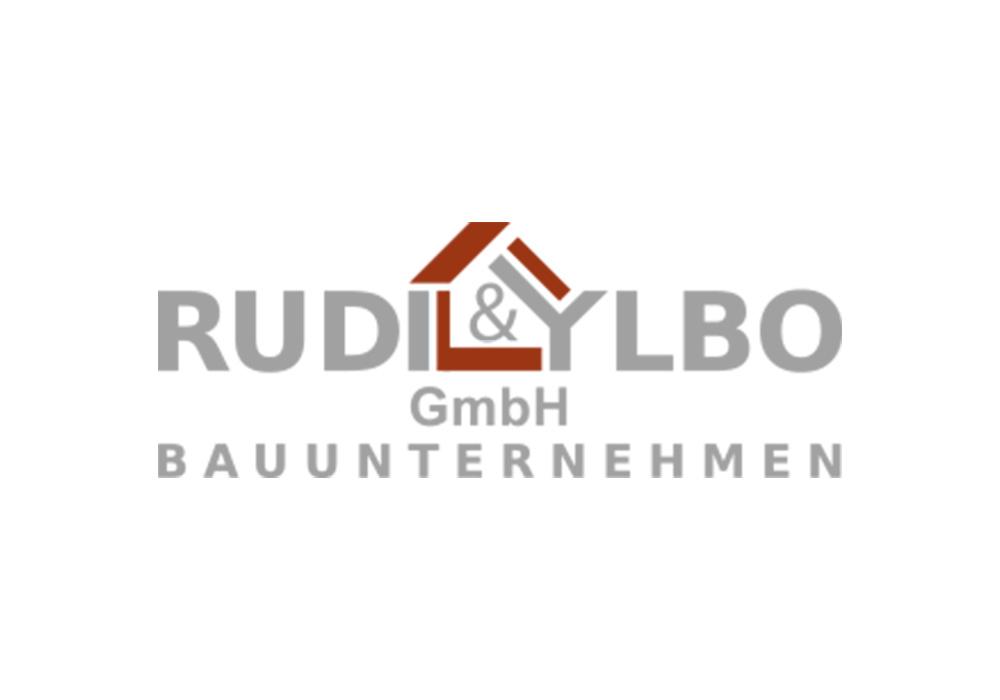 Rudi Ylbo700x1000
