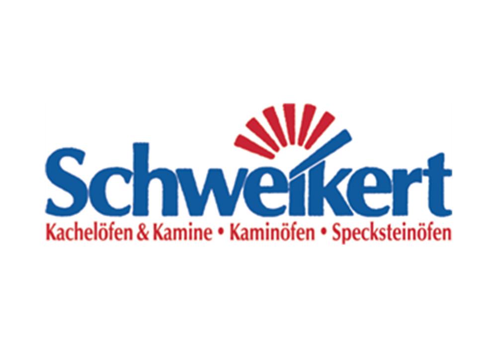 Schweikert700x1000