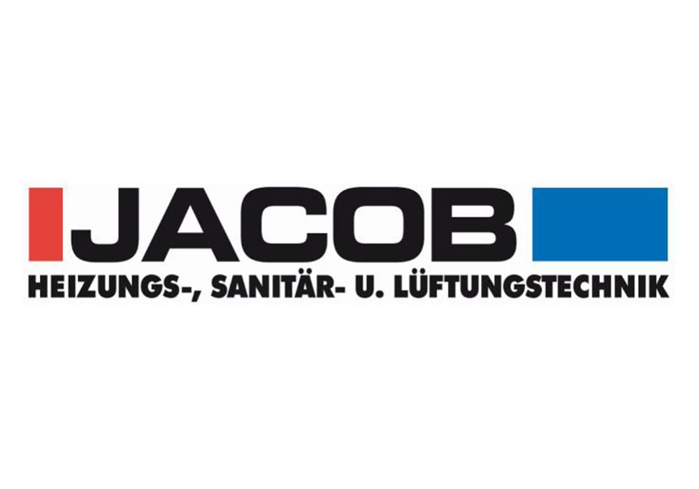 Jacobs700x1000