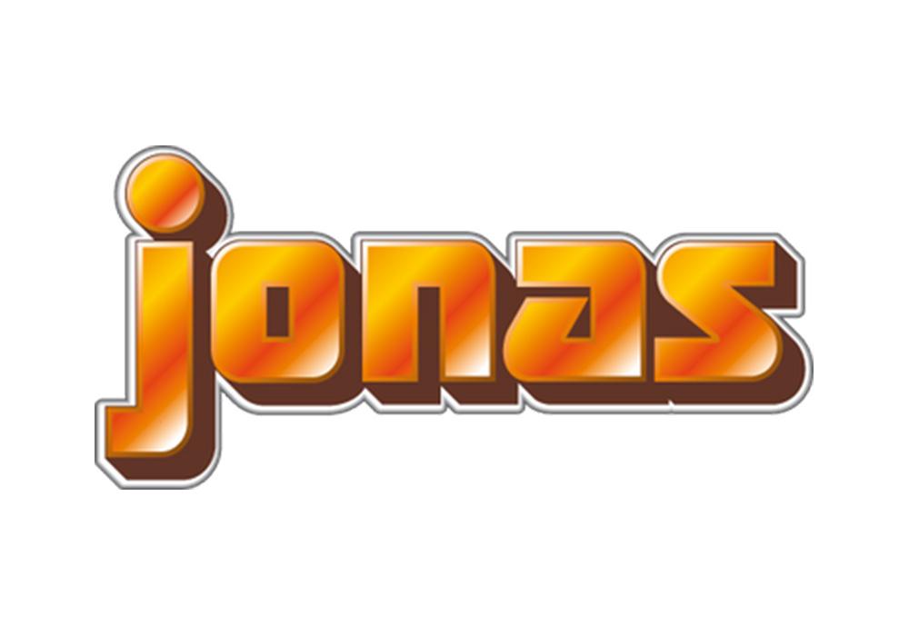 Jonas700x1000